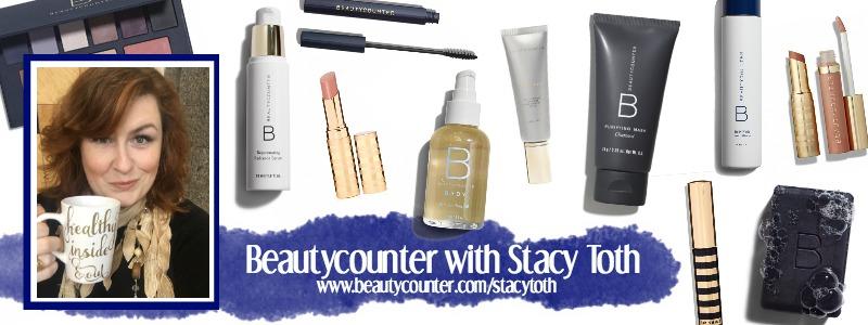bc-beautycounter-newsletter-header