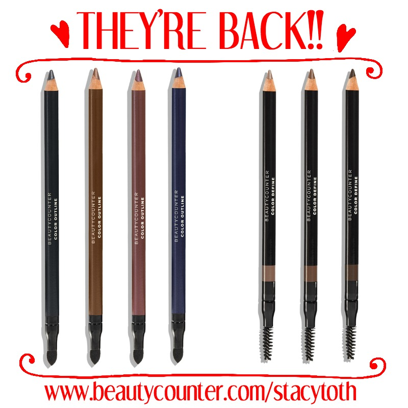 bc-beautycounter-theyre-back-eye-pencils