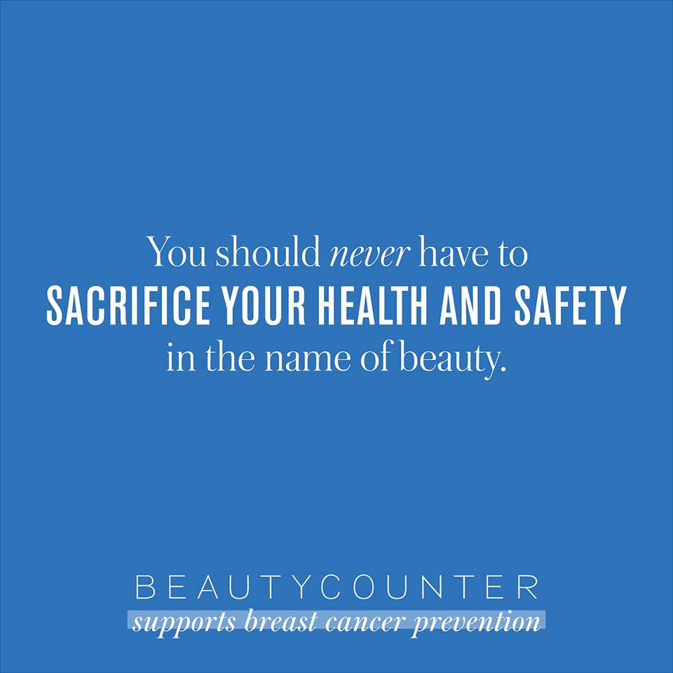 beautycounter-breast-cancer-month-on-realeverything
