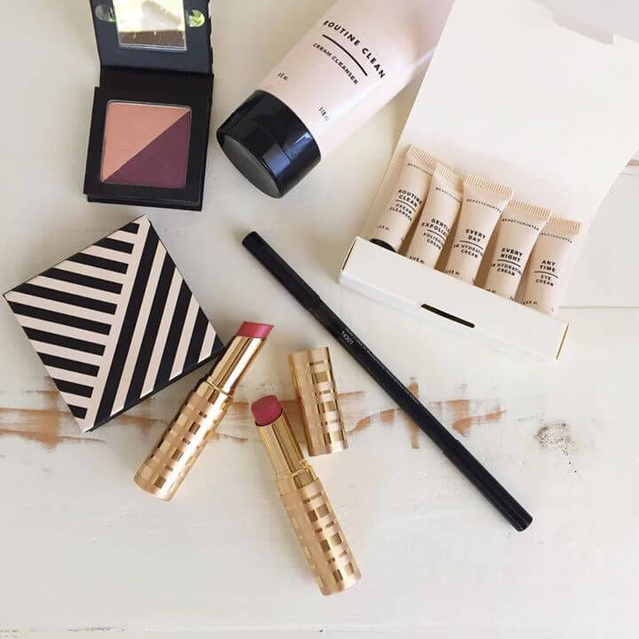 beautycounter-dec-special-at-real-everything