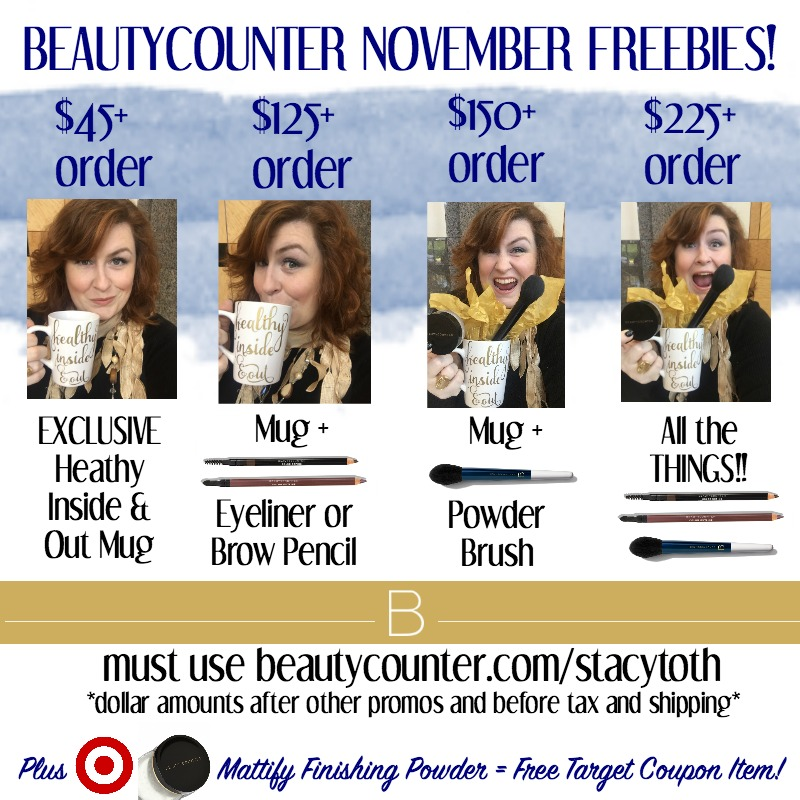 beautycounter-nov-specials-stacy-toth
