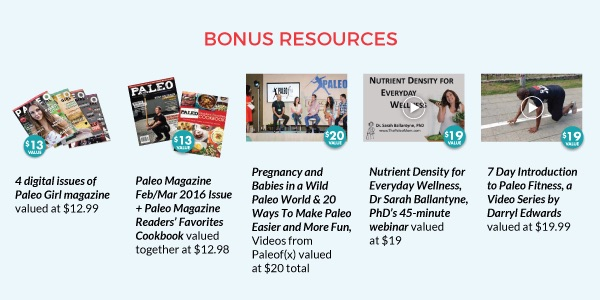 bonus-resources-paleo-family-toolkit-real-everything