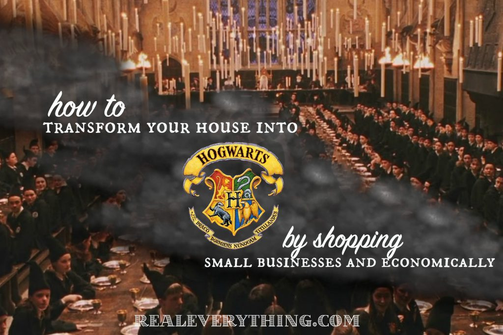 harry-potter-hogwarts-part-1