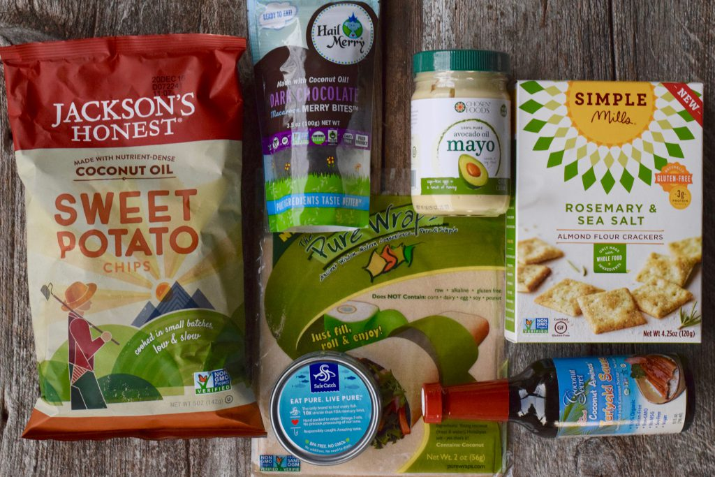 osps-grill-and-picnic-box-real-everything, Introducing: Healing Remedies + Grill & Picnic Pack Boxes from One Stop Paleo Shop! | Real Everything