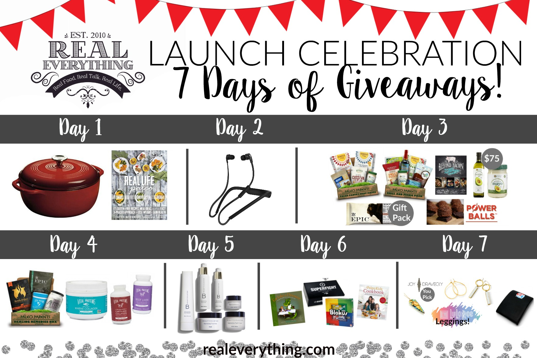 re-real-everything-7-days-giveaways-final