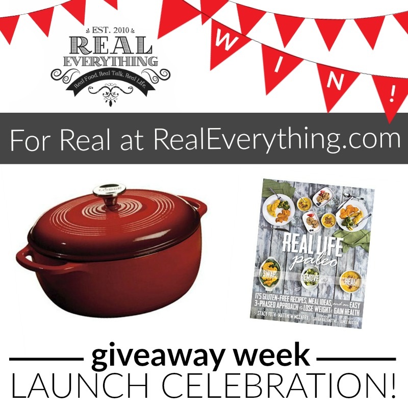 re-real-everything-giveaway-week-1