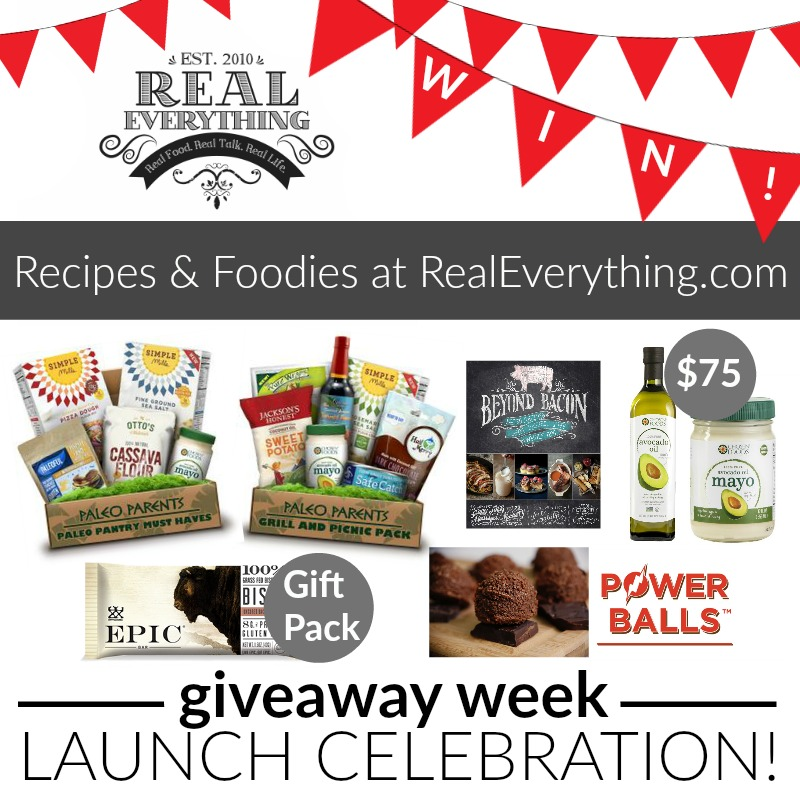 re-real-everything-giveaway-week-3