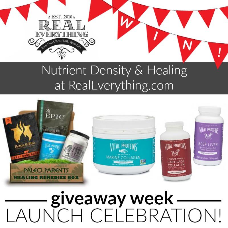 re-real-everything-giveaway-week-4