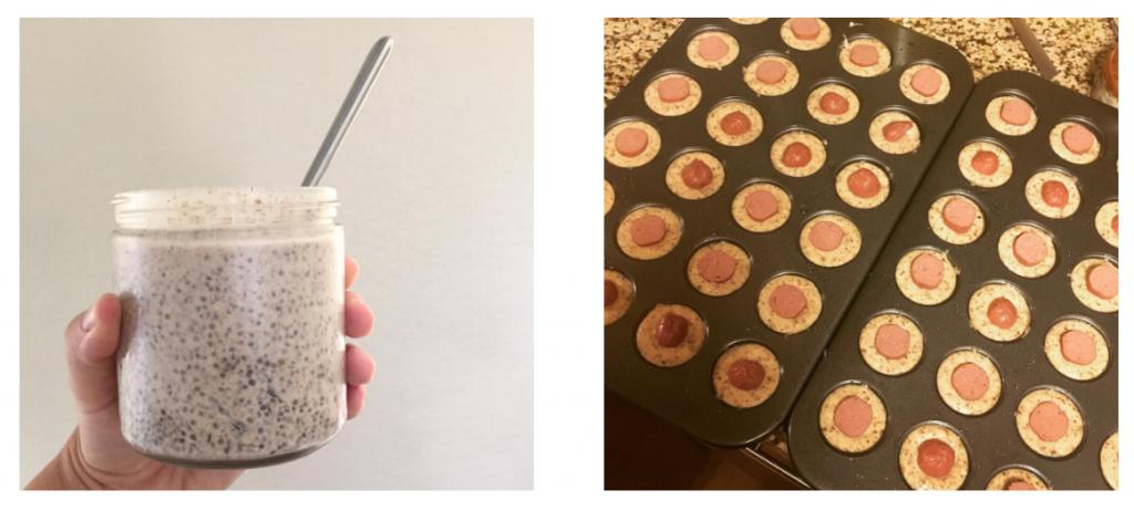 real life paleo recipes