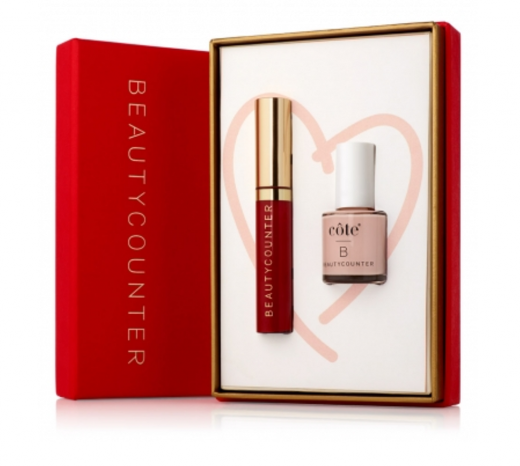 be mine gift set