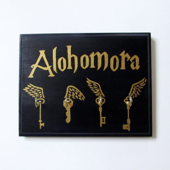 alohamora-sign-harry-potter