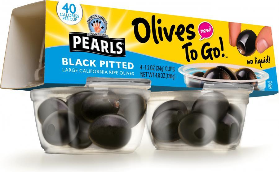 black-olive-cups