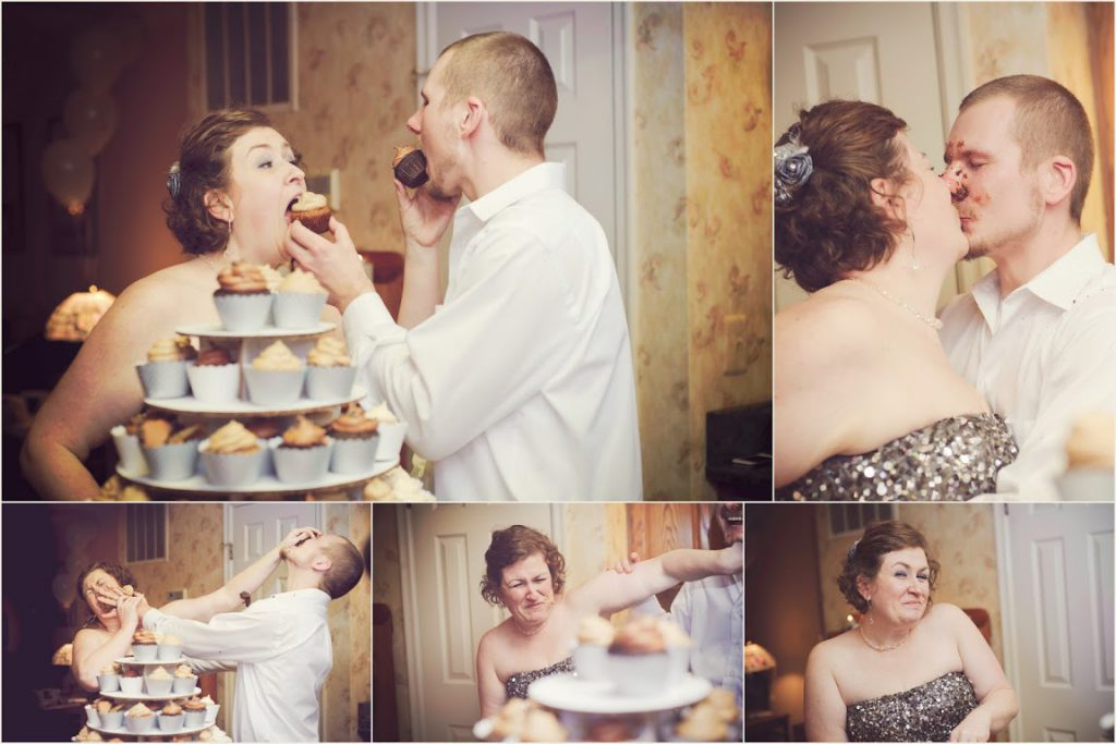 cake-smash-paleo-vow-renewal-real-everything