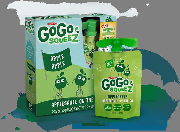 go-go-squeeze-apple-sauce