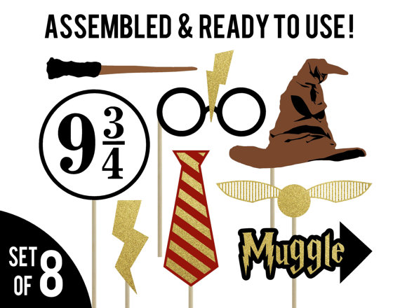 harry-potter-photo-booth-props