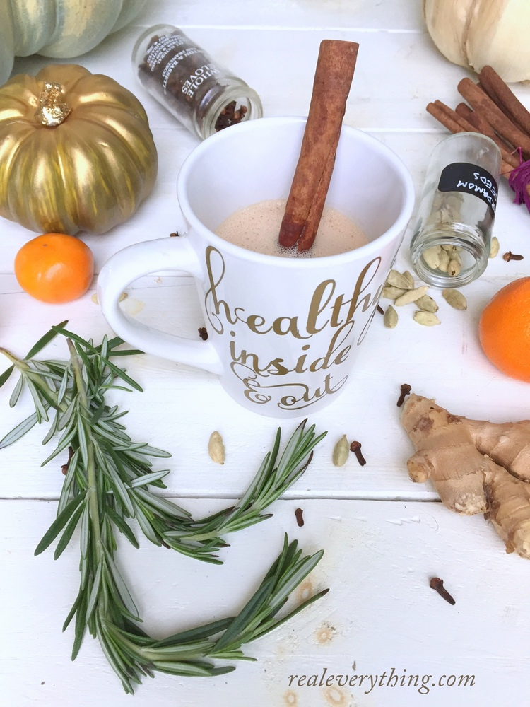 healthy-inside-and-out-cinderella-butter-broth-latte-on-real-everything