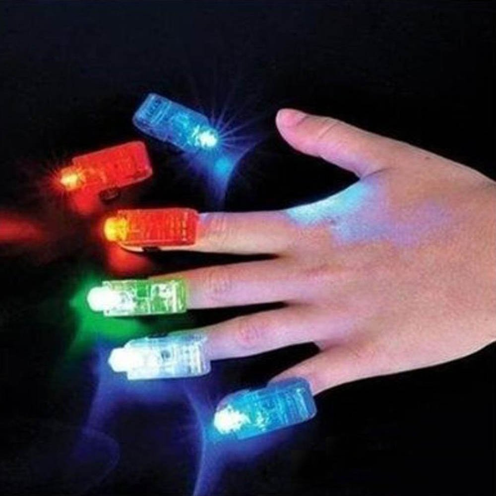 led-finger-lights-harry-potter