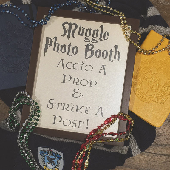 muggle-photo-booth