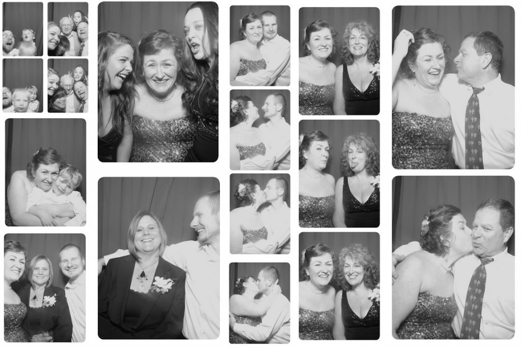 photo-booth-paleo-vow-renewal-real-everything