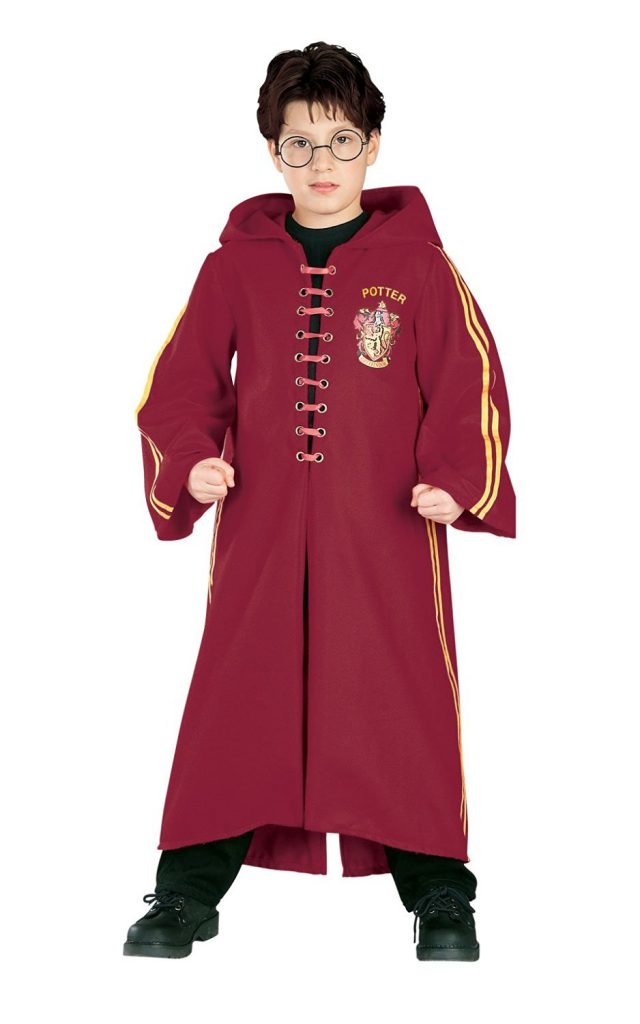 wesley-harry-potter-costume