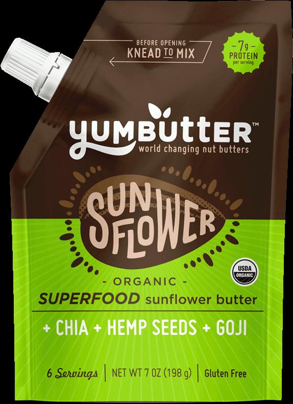 yumbutter-sunflower-butter
